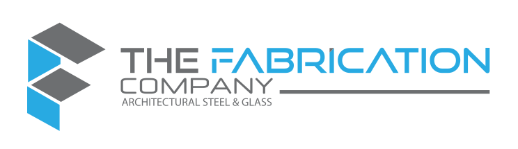 fabrication company logo