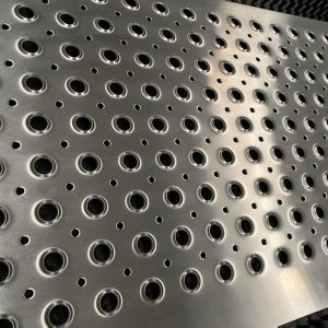 Perforated Screen2_www.thefabcompany.com.au