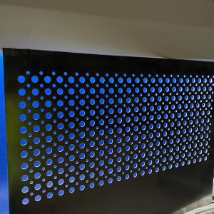 Perforated Screen3_www.thefabcompany.com.au