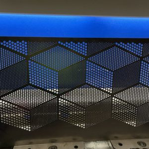 Perforated Screen4_www.thefabcompany.com.au